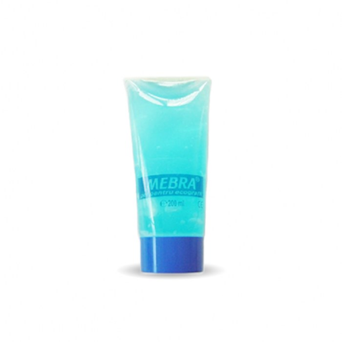 Gel ecografii 200ml
