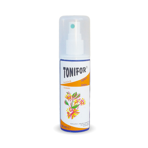 TONIFOR tonic lotion 100ml